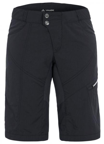 Vaude Womens Tamaro Shorts