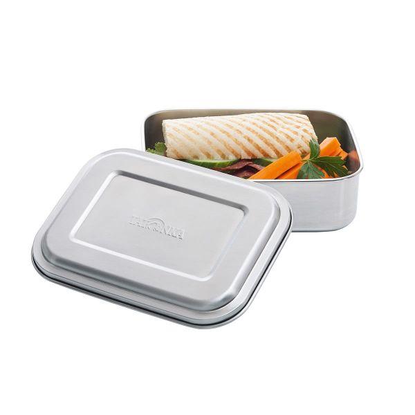 Tatonka Lunch Box I 1000