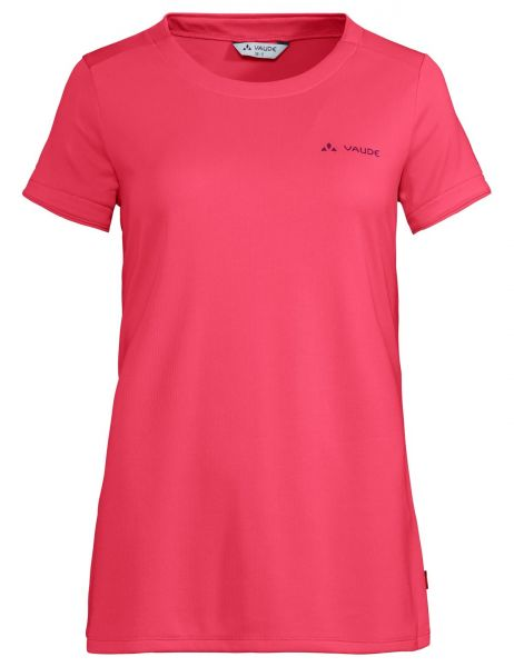 Vaude Womens Essential T-Shirt