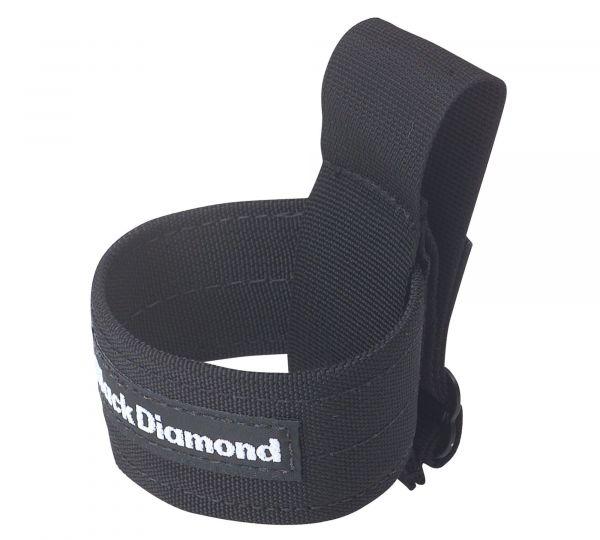 Black Diamond Blizzard Holster