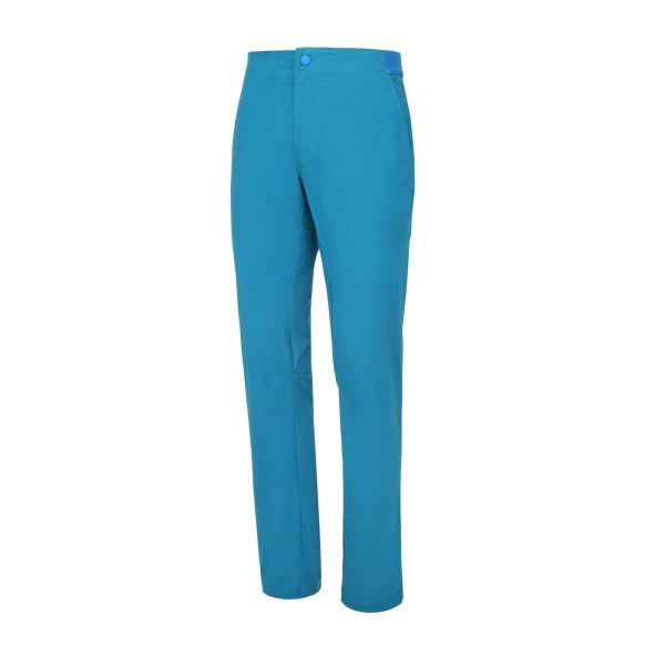 Wild Country M Session Pant