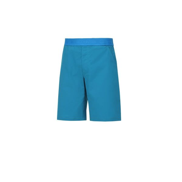 Wild Country M Session Shorts