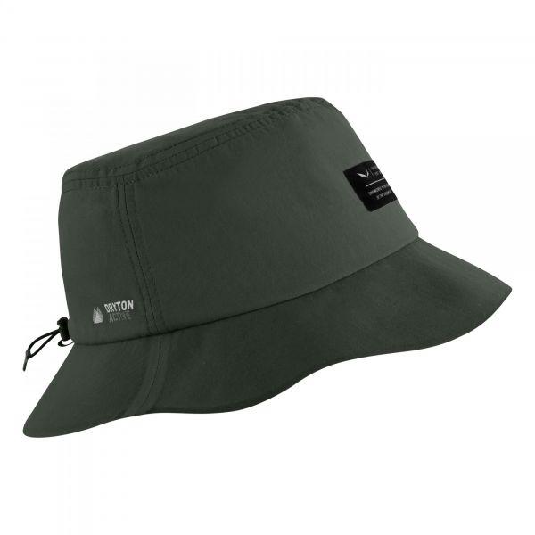 Salewa Fanes 2 Brimmed Hat