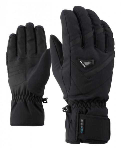 Ziener M Gary As Glove