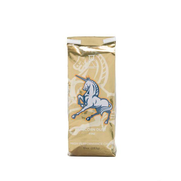 Friction Labs Unicorn Dust Chalk 283 G
