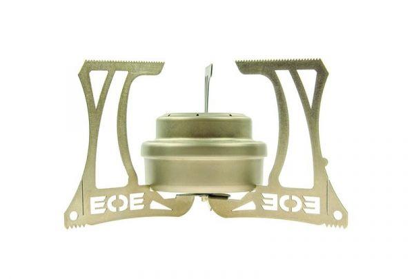 Eoe Eifel Outdoor Equipment Apert