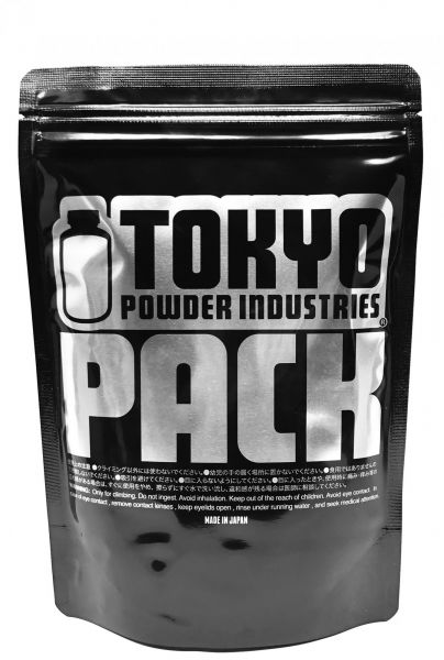 Tokyo Powder Black Chalk 135 G