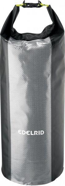 Edelrid Dry Bag L