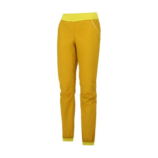 Wild Country W Session Pant