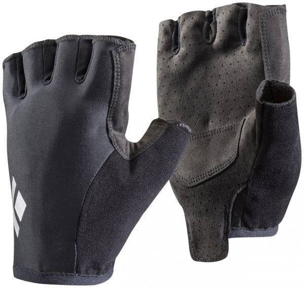 Black Diamond Trail Gloves