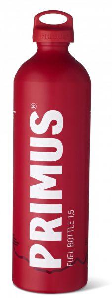 Primus Brennstoffflasche 1500