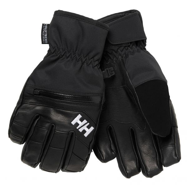 Helly Hansen W Alphelia Warm Ht Glove