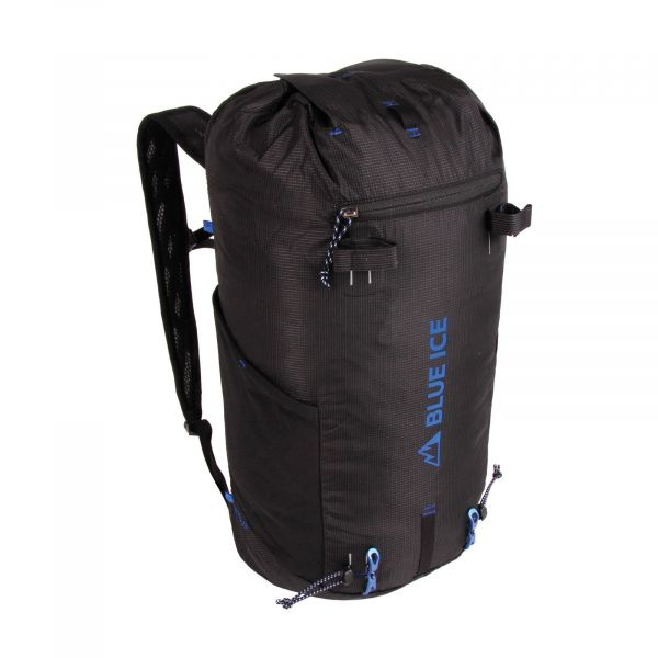 Blue Ice Dragonfly Pack 25L