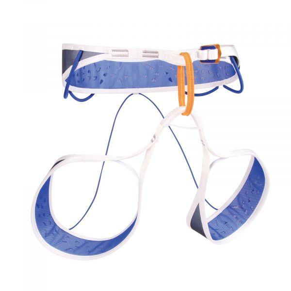 Blue Ice Addax Harness