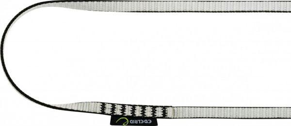 Edelrid Dyneema Sling 11Mm 90Cm