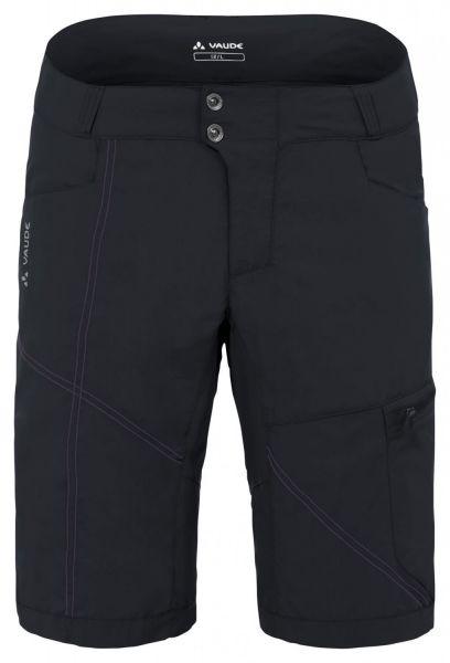Vaude Mens Tamaro Shorts