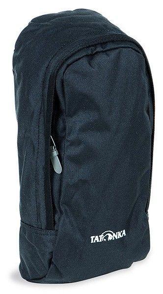 Tatonka Side Pocket