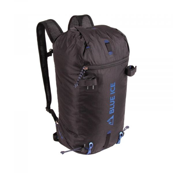 Blue Ice Dragonfly Pack 18L