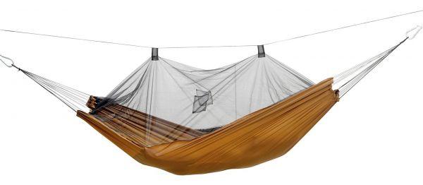 Amazonas Hängematte Moskito Traveller Pro