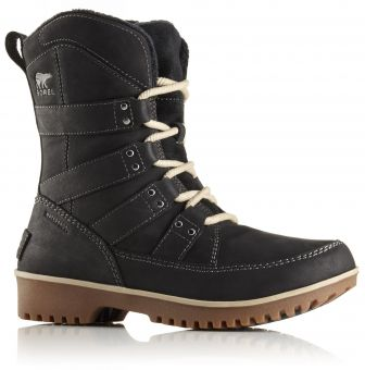 Sorel W Meadow Lace Premium