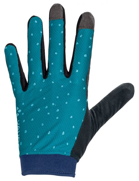 Vaude Womens Dyce Gloves Ii