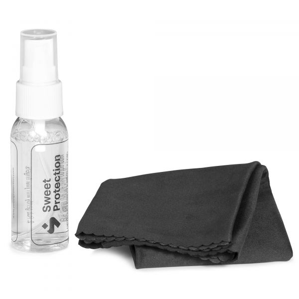 Sweet Protection Lens Cleaning Kit