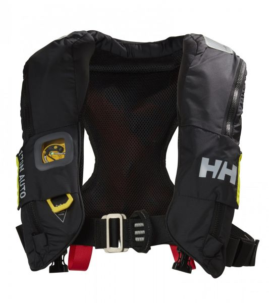 Helly Hansen Sailsafe Inflatable Race