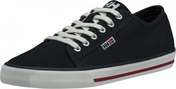 Helly Hansen M Fjord Canvas