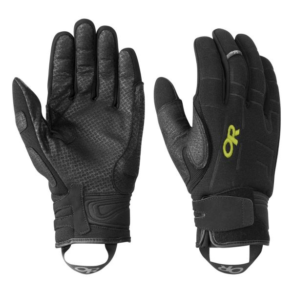 Outdoor Research Alibi Ii Gloves