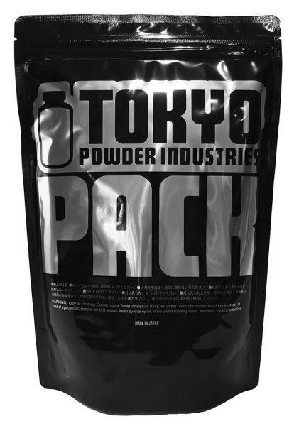 Tokyo Powder Black Chalk 330 G