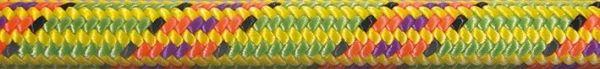 Beal Ice Line Unicore 8.1Mm 2 X 50M Golden Dry