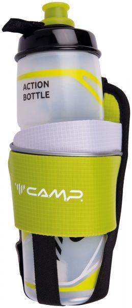 Camp Bottle Holder
