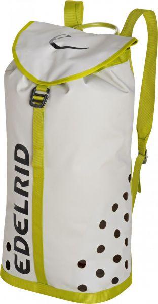 Edelrid Canyoneer Bag 45