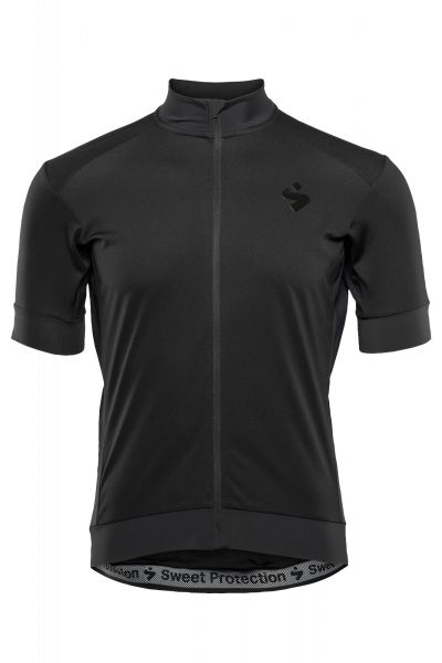 Sweet Protection M Crossfire Ss Jersey