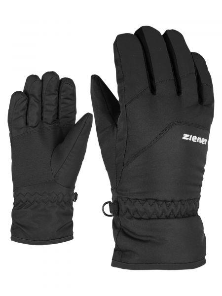 Ziener Junior Lando Glove