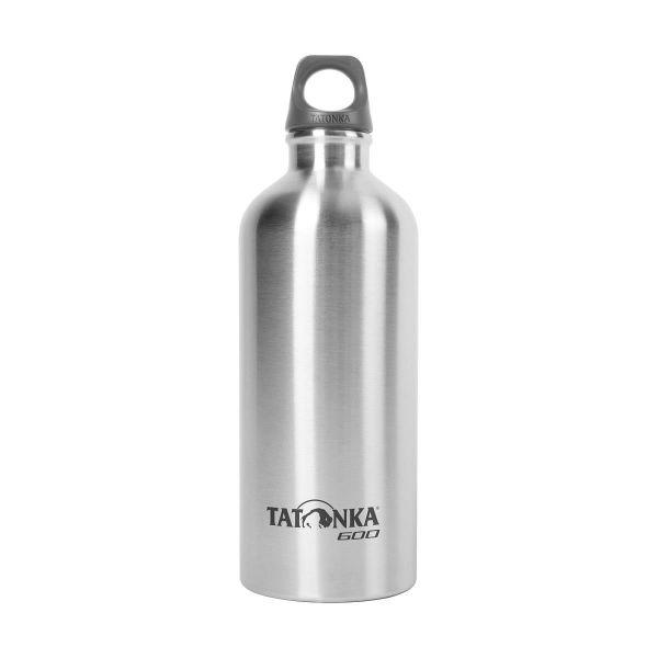 Tatonka Stainless Steel Bottle