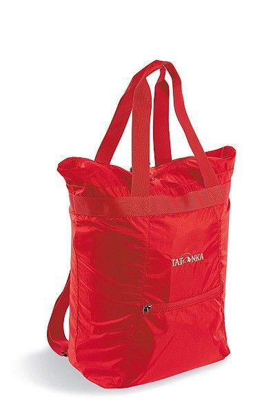 Tatonka Market Bag