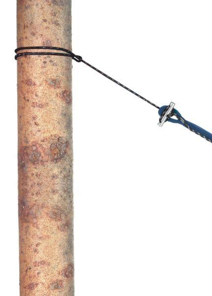 Amazonas Hängematten Zubehör Micro-Rope