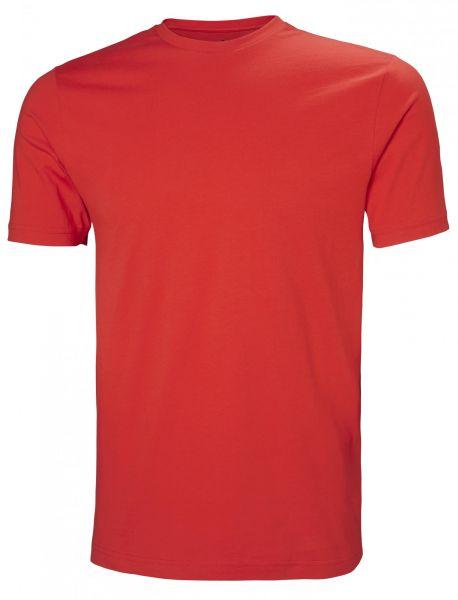 Helly Hansen M Crew T-Shirt