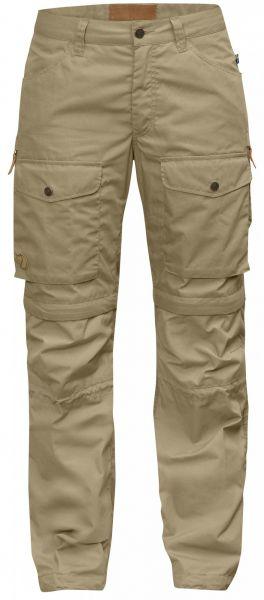 Fjällräven W Gaiter Trousers No. 2