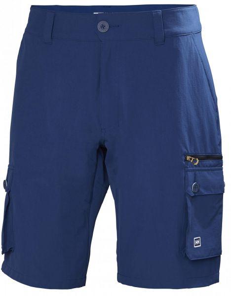 Helly Hansen M Maridalen Shorts
