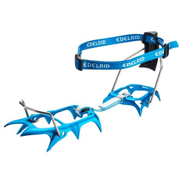 Edelrid Shark Lite
