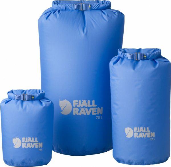 Fjällräven Waterproof Packbag 20L