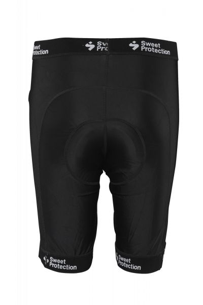 Sweet Protection M Hunter Roller Shorts