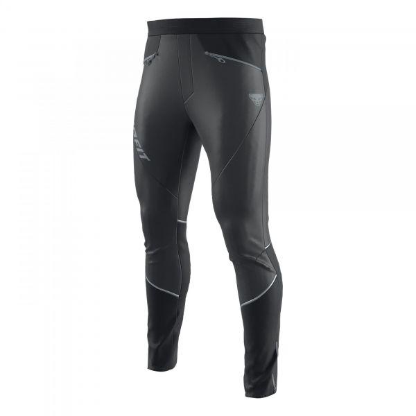 Dynafit M Transalper Warm Pants