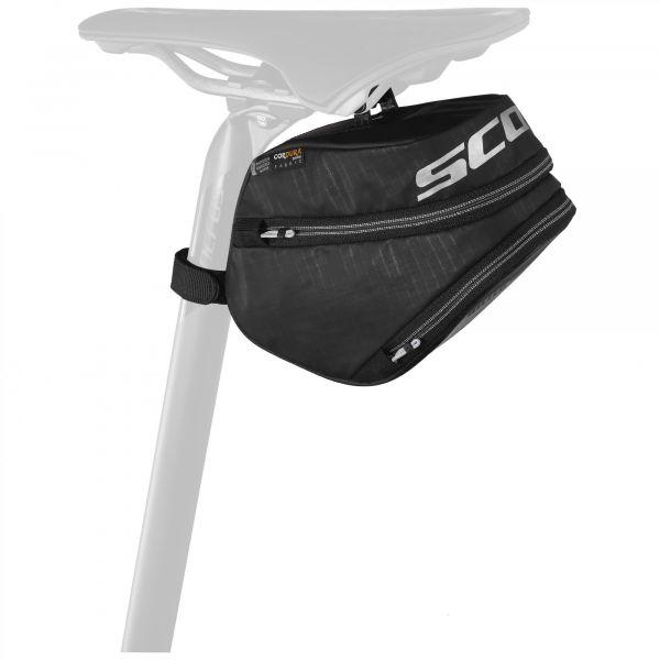 Scott Hilite 900 Clip Saddle Bag