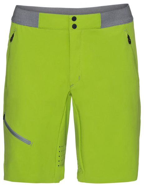 Vaude Mens Scopi Lw Shorts Ii
