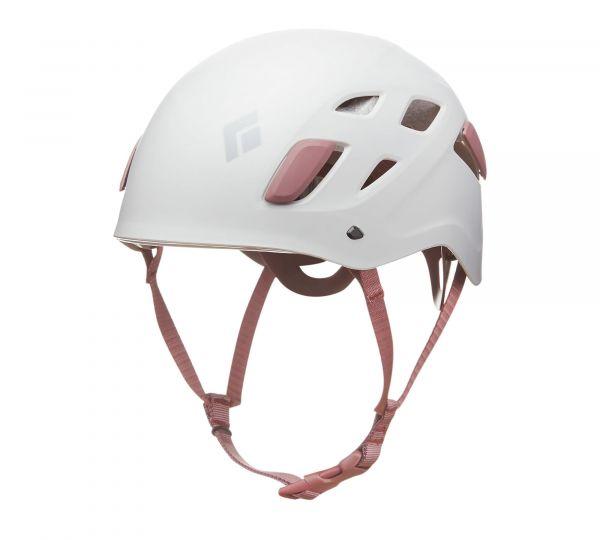 Black Diamond W Half Dome Helmet