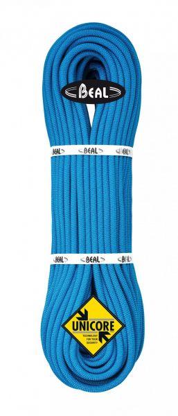 Beal Joker Unicore 9.1Mm 70M Dry Cover