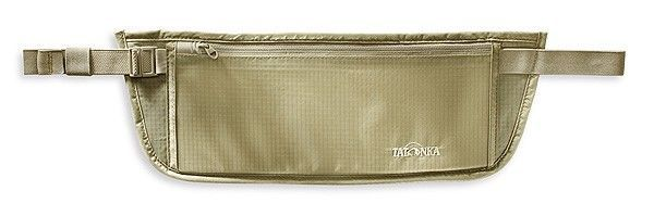 Tatonka Skin Document Belt L